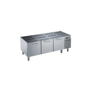 Electrolux - 372123 - hűtött alépítmény