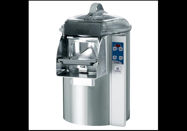 Electrolux 601805 Zöldséghámozó  160 kg/óra
