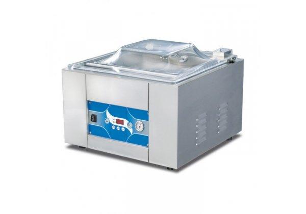 Intercom - SQ400B - kamrás vákuumcsomagoló