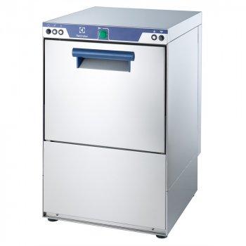 Electrolux - ECO pohármosogatógép 40*40 cm kosárral
