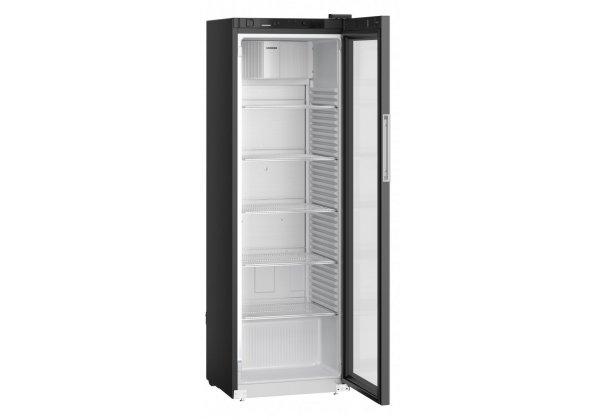 Liebherr MRFvd4011 hűtőszekrény 400lt