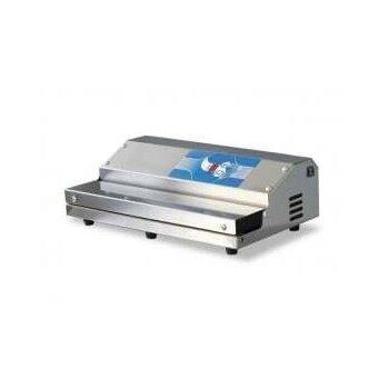 Intercom Premium 400 vákuumcsomagoló gép