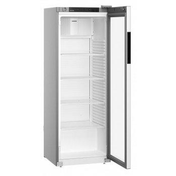 Liebherr MRFvd3511 hűtőszekrény 347lt