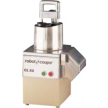 Robot Coupe CL52- Zöldségszeletelő gép