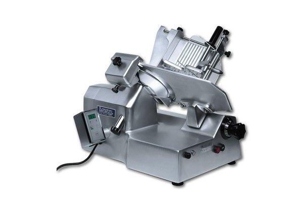 Electrolux - Automata Szeletelőgép 300 mm