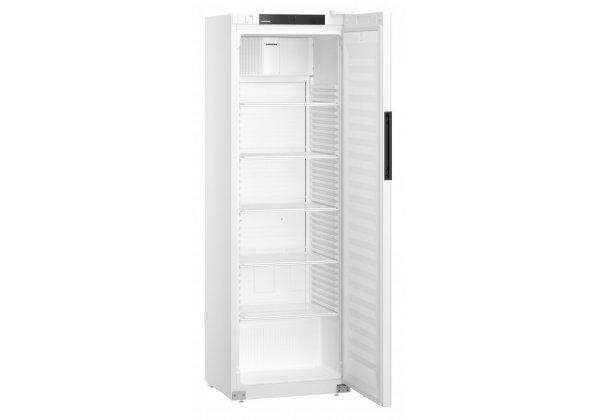 Liebherr MRFec4001 hűtőszekrény 377lt