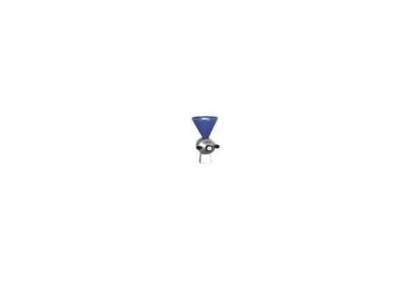Gasztrometál Mákőrlő segédgép