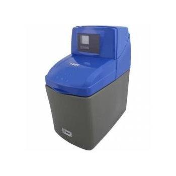 BWT automata vízlágyító 15 lt-es