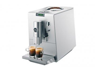 Automata kávégépek