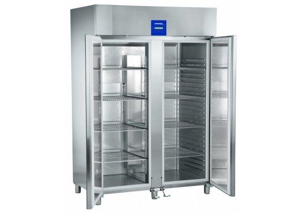 Liebherr GKPv 1490 hűtőszekrény 1427 lt