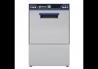 Electrolux - ESG pohármosogatógép 40*40 cm kosárral