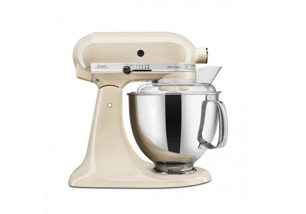 KitchenAid konyhai robotgép 4,8 literes