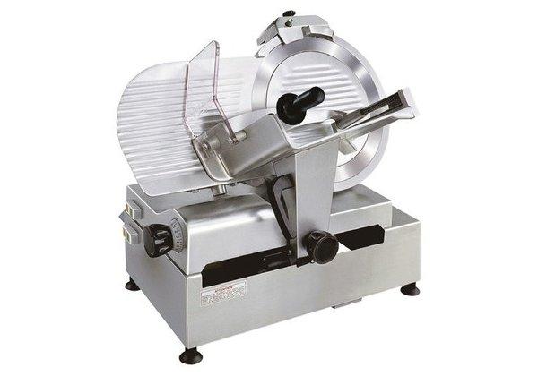 R.G.V. - Automata Szeletelőgép 300 mm