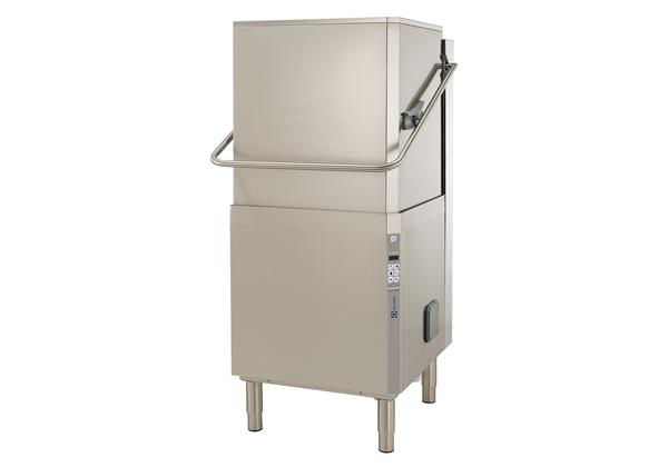 Electrolux - NHT kalapos mosogatógép 50*50 cm kosárral