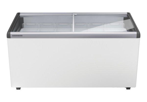 Liebherr EFI 4453 Fagyasztóláda 417 literes