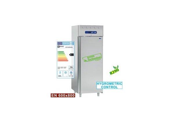 Diamond AP1N/F86 cukrászati hűtő 850 lt