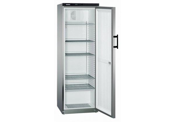 Liebherr GKvesf 4145 hűtőszekrény 365 lt