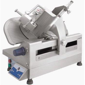 MaGa - Automata Szeletelőgép 300 mm