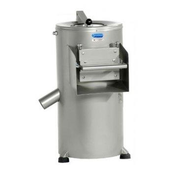Gasztrometál KG503 Burgonyakoptató 200 kg/óra