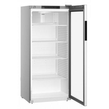 Liebherr MRFvd5511 hűtőszekrény 569lt