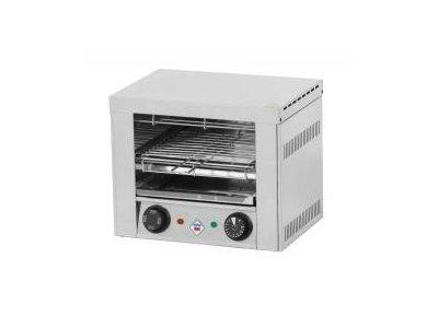 Toasterek