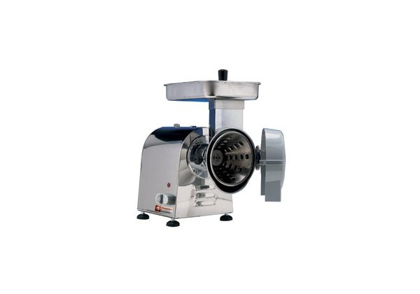 Diamond HRP-7M sajtreszelőgép
