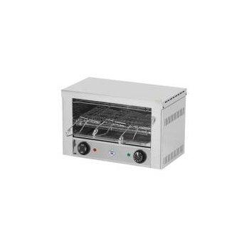 RmGastro - TO930 -  1 szintes toaster