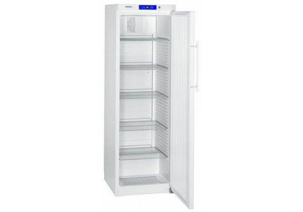 Liebherr GKv 4310 hűtőszekrény 434lt