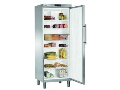 Teleajtós hűtőszekrények