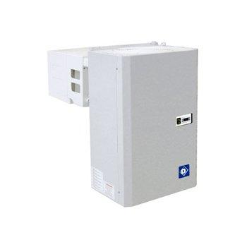 Diamond - AP50-PED - hűtőegység falra szerelhető