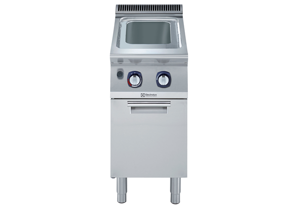 Electrolux - tésztafőző 24,5 lt