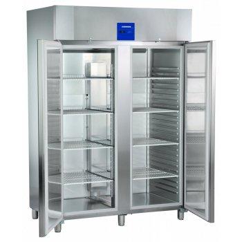 Liebherr GKPv 1470 hűtőszekrény 1427 lt