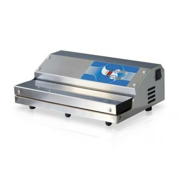 Intercom Premium 350 vákuumcsomagoló gép
