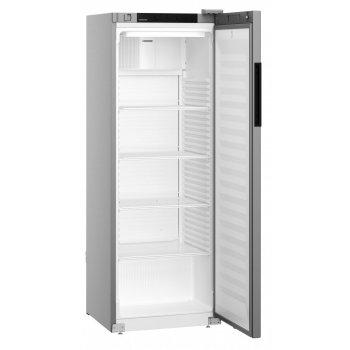 Liebherr MRFvd3501 hűtőszekrény 327lt