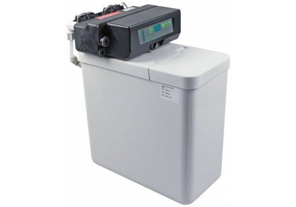 BWT automata vízlágyító 4 lt-es