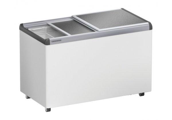 Liebherr EFE 3800 Fagyasztóláda  369 literes