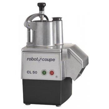 Robot Coupe CL50 Zöldségszeletelő gép