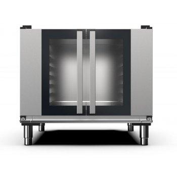UNOX - kelesztő szekrény 12*600*400
