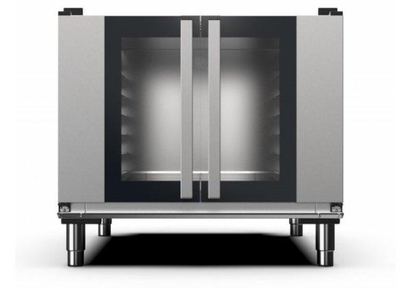 UNOX - kelesztő szekrény 8*600*400