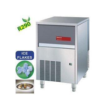 Diamond - ICE115AS - törtjég készítőgép 113kg/nap