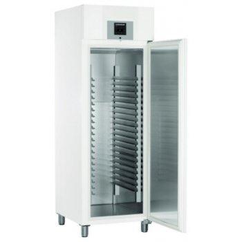 Liebherr BKPv 6520 Cukrászati hűtő 601 lt