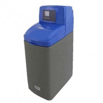 BWT automata vízlágyító 25 lt-es