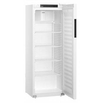 Liebherr MRFec3501 hűtőszekrény 327lt
