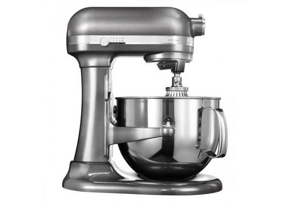 KitchenAid konyhai robotgép 6,9 literes