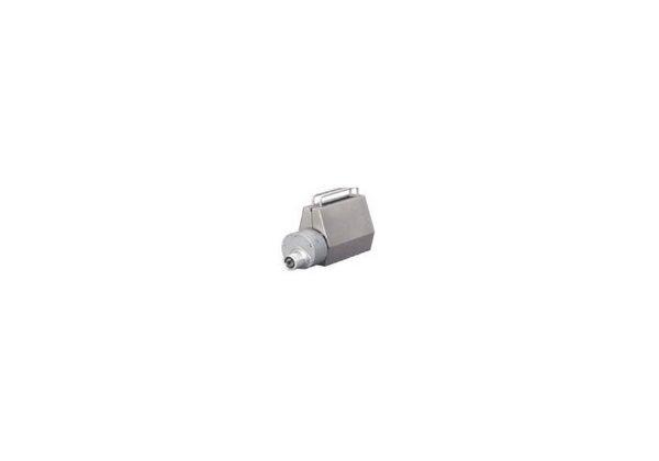 Gasztrometál Rostlazító segédgép