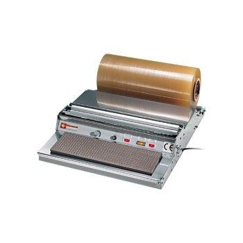 Diamond fóliázógép