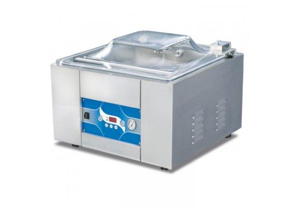 Intercom - SQ500B - kamrás vákuumcsomagoló