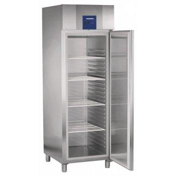 Liebherr GKPv 6570 hűtőszekrény 600 lt