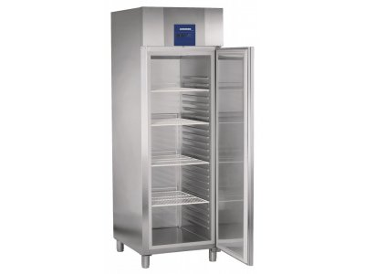 Felső aggregátos hűtőszekrények