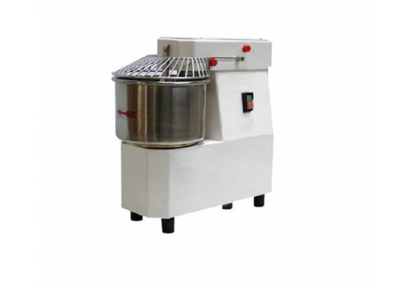 Pizzagroup IFM15 Dagasztógép 15 literes